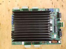 Datacard 7000 / 9000 Emboss Board