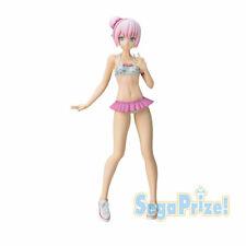"Hatsune Miku -Project DIVA- SPM FIGURE Megurine Luka ""Twinkler Resort""  FIGUR"