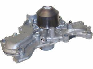 For 1987-2000 Dodge Caravan Water Pump 61928ZZ 1988 1989 1990 1991 1992 1993