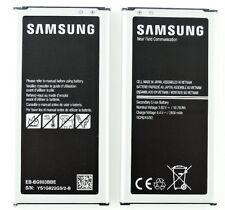 Batteria Samsung per Galaxy S5 neo EB-BG903BBE - Bulk