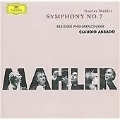 Import Symphony Classical Music CDs