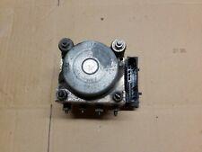 Vauxhall Corsa D ABS PUMP 13277812 FB   0265232238   0265800422