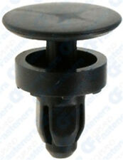 Clipsandfasteners Inc 10 Honda Cowl Panel Push-Type Clips Civic CR-V Del Sol