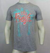 Eighty Eight Stay Fresh T Shirt - SMALL