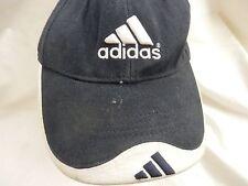 trucker hat baseball cap cool ADIDAS sports nice retro curved brim style