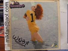 IRIS CHACON Borinquen LP from 1974