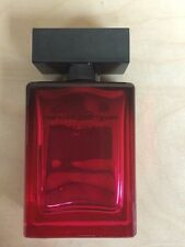 NARCISO RODRIGUEZ FOR HER IN COLOR - 1.6 OZ / 50 ML EDP SP NO BOX