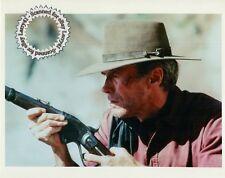 Da Uomo Costume Wild West Cowboy Western Clint Eastwood Costume sostegni LOTTO