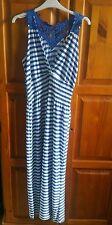 Unbranded Elastane, Spandex Casual Maxi Dresses for Women