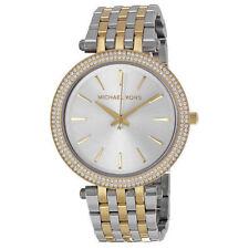 Michael Kors Darci MK3215 Wrist Watch for Women