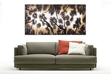 "150cm by 80cm  ""Trees of Heaven"" Australia Painting Aboriginal art"