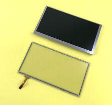 Sharp LQ061Y5DG01 6.1 inch LCD Screen Display Panel #U8520