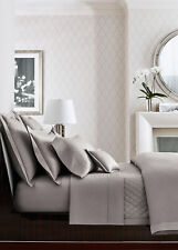 1800 Collection 3 Piece Duvet Cover Set For Comforter