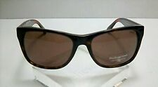 POLO RALPH LAUREN PH 4106 5568/73 57[]18 145 3N Sunglasses