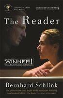The Reader by Bernhard Schlink | Paperback Book | 9780753823293 | NEW