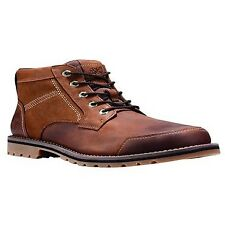c0de72e4 Calzado de hombre marrones Timberland | Compra online en eBay