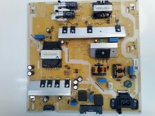 Samsung UE55NU7100K POWER SUPPLY BOARD BN44-00932B