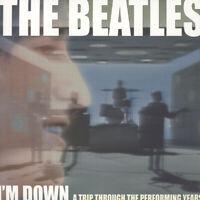 Beatles, The - I'm Down (Vinyl LP - 2017 - EU - Original)