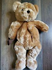 """Teddy Bear Backpack Plush Toys 20"""""""