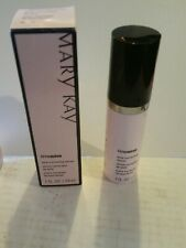 Mary Kay Timewise Tone Correcting Serum, For Dry To Oily Skin, new in box