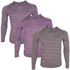 Individualisierte figurbetonte Herren-T-Shirts