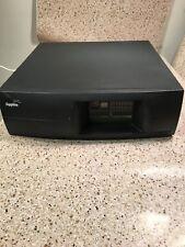 Verifone Sapphire 2 Console P039 100 02 For Ruby Cpu5 Cpu4 Amp Topaz Xl 110