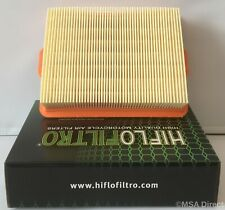 BMW F750GS / F850GS (2017 to 2018) Hiflofiltro Replacement Air Filter (HFA7801)