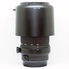 *SALE*Tokina AT-X 840 80-400mm f/4.5-5.6 AF SD Lens For Canon+UV FILTER