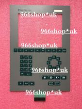 1X For Delem Da53 Da-53 Membrane Keypad
