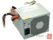 ORIGINAL DELL Optiplex 360 380 bureau DT Bloc d' alimentation PSU 235W M619F