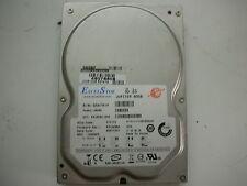 OK! ExcelStor Jupiter 80gb J8080 F 0A29526 01 IDE
