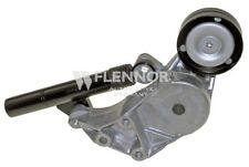 Belt Tensioner Assembly-DIESEL Flennor FA20901