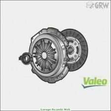 826986 Kit frizione Valeo SMART FORFOUR FORTWO