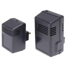 Evatron FE4 UK Small 13A Plug PSU Case