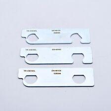 Camshaft Retaining Tool Set EN-48383 & EN-46105 Alt Special Kit  white