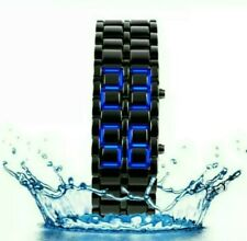 BEST SELLING COOL GADGET GIFT FOR BOYS HIM HER SON TEENAGER XMAS BIRTHDAY PRESEN