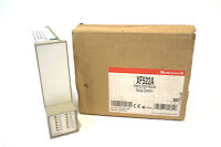 NEW HONEYWELL XF522-A OUTPUT MODULE XF522A