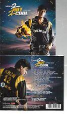 CD--KHAN,SHAH RUKH--     2 HOT 2 COOL -SPECIAL EDITION- | ENHANCED