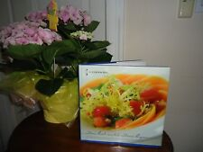 Le Cordon Bleu You Eat With Your Eyes Cookbook