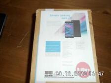 MEDION Life X5020 - 32GB - Schwarz (Ohne Simlock) Smartphone