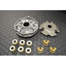 KN Planning CVT Repair Pulley Belt Kit SUZUKI ADDRESS V125