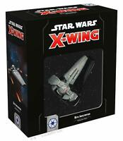 Sith Infiltrator Expansion Pack Star Wars: X-Wing 2.0 FFG NIB