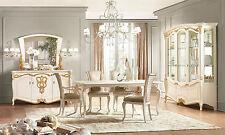 wohnzimmer-sets aus holzfurnier | ebay - Wohnzimmer Beige Gold