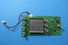 Elektronik Steuerung Bosch 5560006567 - 01, EPW65520, 00640002, 709999-01 Maxx 7