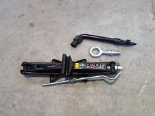 Volvo V50 S40 C30 Scissor Jack / Brace / Tow Eye 31317718