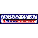 houseof64