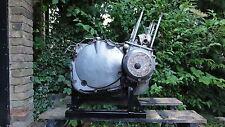 suzuki gs 1000 engine work stand
