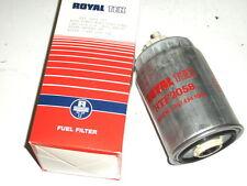 Opel Corsa-Astra-Omega-Frontera-Vectra-Kadett filtre à carburant diesel 2058.101