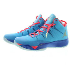 a82e1a79cf28 Nike 656326 Mens Air Jordan Super Fly 2 All Star Basketball Shoes Sneakers