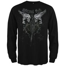 Miami Ink - Dragged Long Sleeve